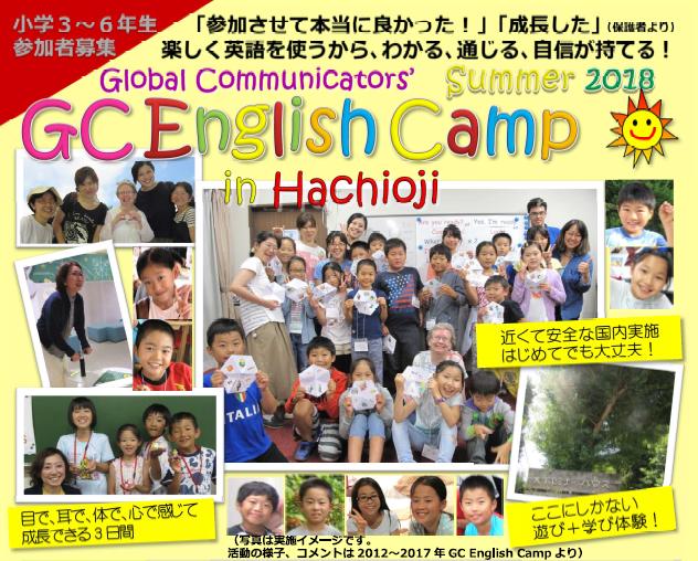 GCcamp1808-top