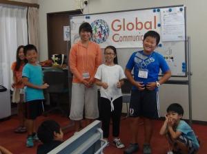 2017GCcamp IMG 1143 1024
